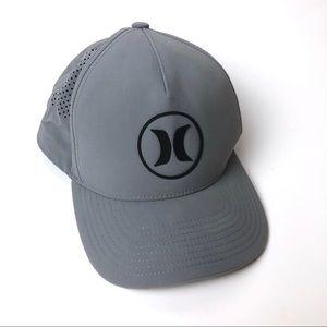 Hurley Baseball Hat